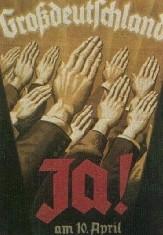 f:id:toxandoria:20080217113037j:image