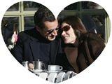 f:id:toxandoria:20080302073734j:image:right