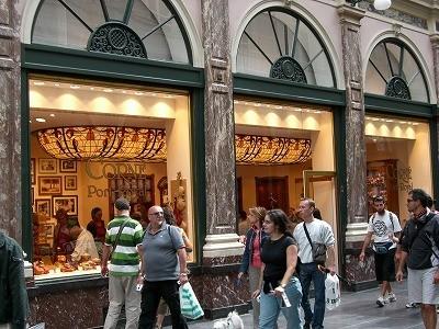 f:id:toxandoria:20080402114538j:image