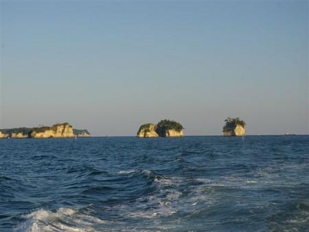 f:id:toxandoria:20081023131911j:image