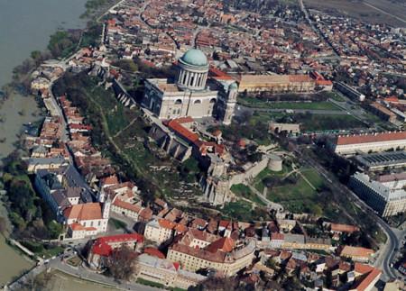 f:id:toxandoria:20090401233516j:image