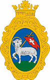 f:id:toxandoria:20090412181828j:image