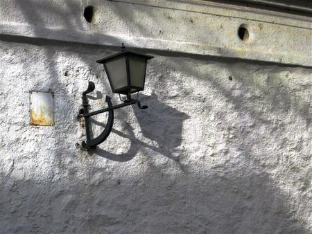 f:id:toxandoria:20090412213010j:image:right
