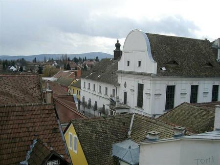 f:id:toxandoria:20090412213015j:image