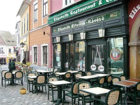 f:id:toxandoria:20090412213030j:image