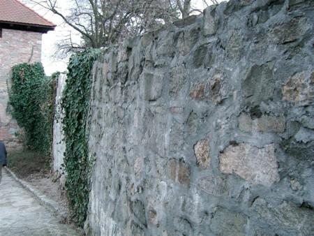 f:id:toxandoria:20090412225121j:image