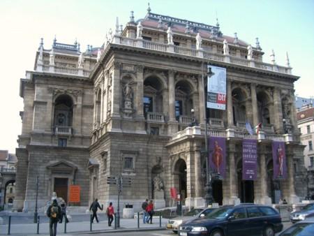 f:id:toxandoria:20090505213421j:image