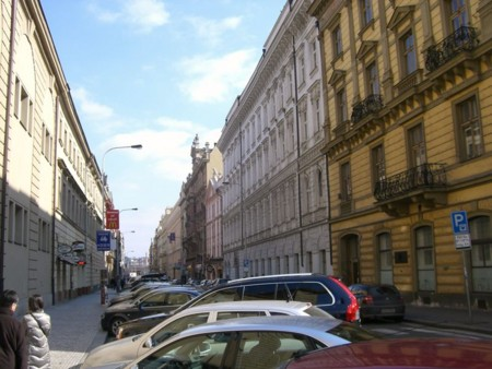 f:id:toxandoria:20090802104705j:image:right