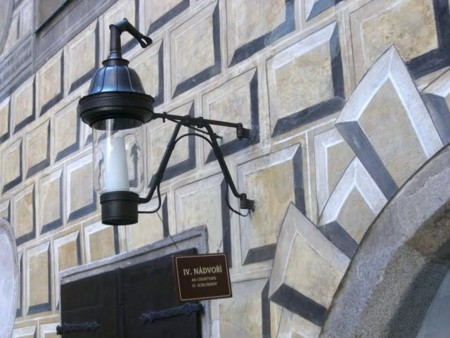 f:id:toxandoria:20091021214333j:image