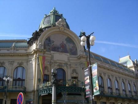 f:id:toxandoria:20091027065717j:image