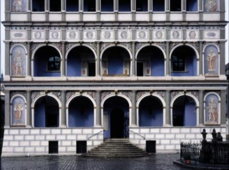 f:id:toxandoria:20100901043421j:image