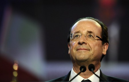 f:id:toxandoria:20120529123709j:image:right
