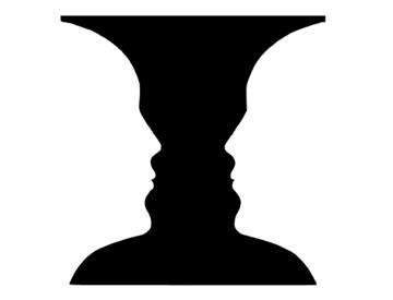 f:id:toxandoria:20200529022149p:plain