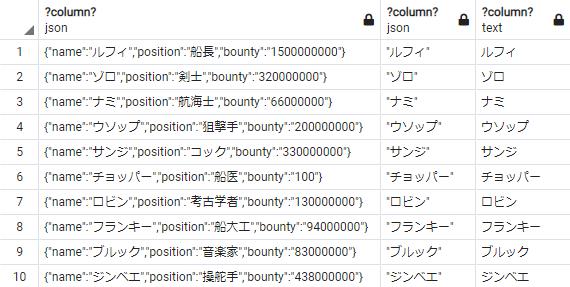 f:id:toxapex0748:20210720235802p:plain