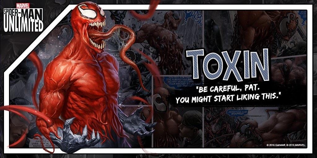 f:id:toxic23:20170315161526j:image