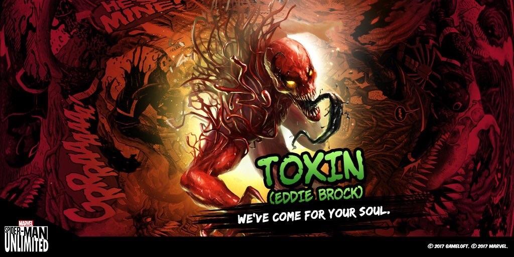 f:id:toxic23:20170315163744j:image