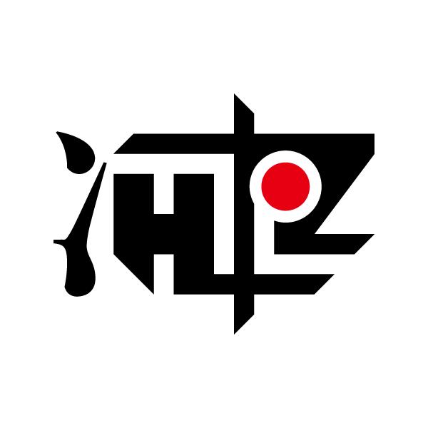 f:id:toxiraz:20171026143413p:plain