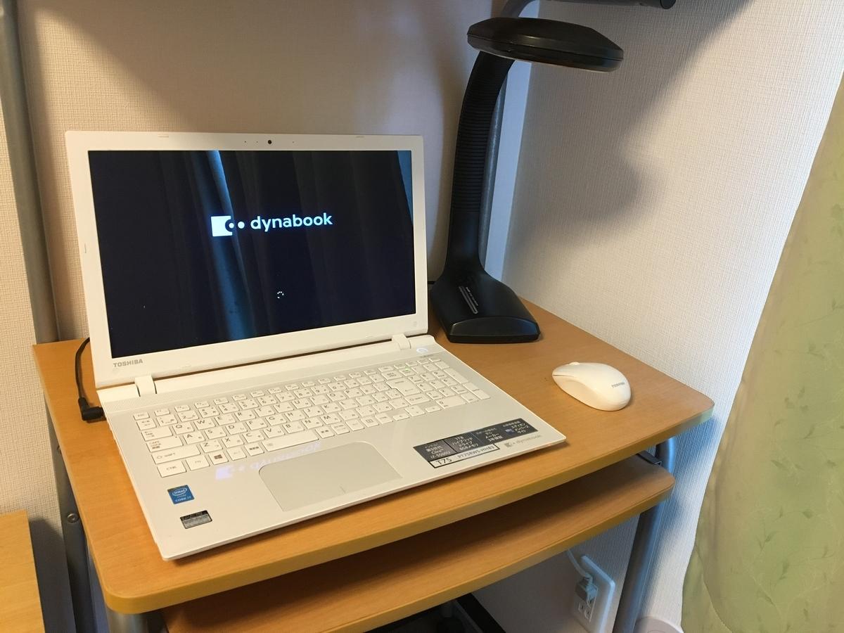 主婦がパソコン一つ、ブログで稼ぐ方法