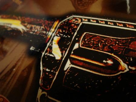 f:id:toy_love:20071222190323j:image