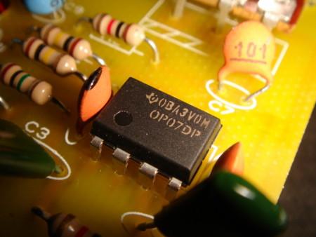 f:id:toy_love:20100503203755j:image