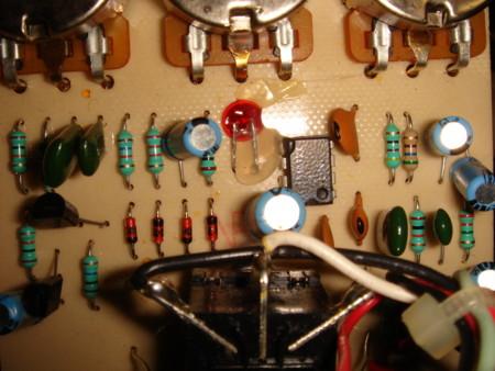 f:id:toy_love:20100504153137j:image