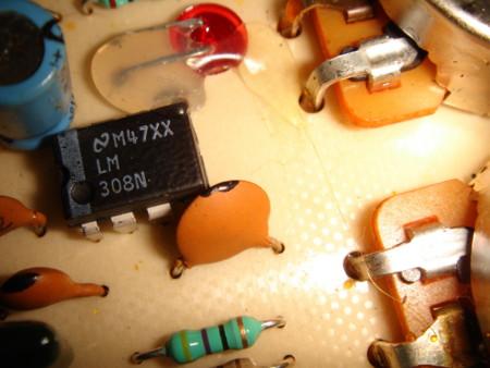 f:id:toy_love:20100504153146j:image