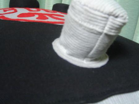 f:id:toy_love:20120509203523j:image
