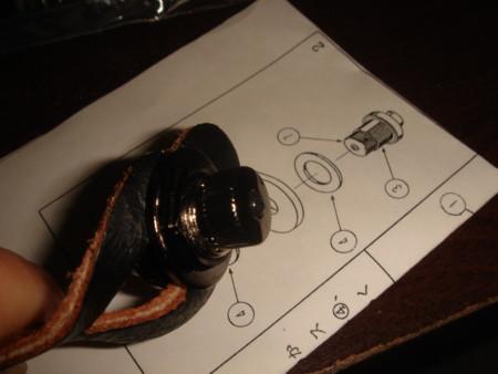 f:id:toy_love:20120513224927j:image