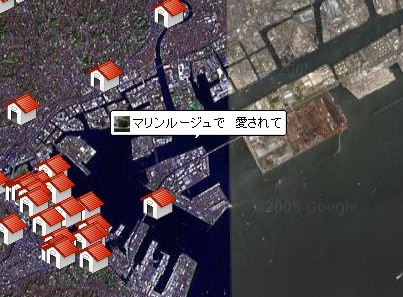 20060321123635