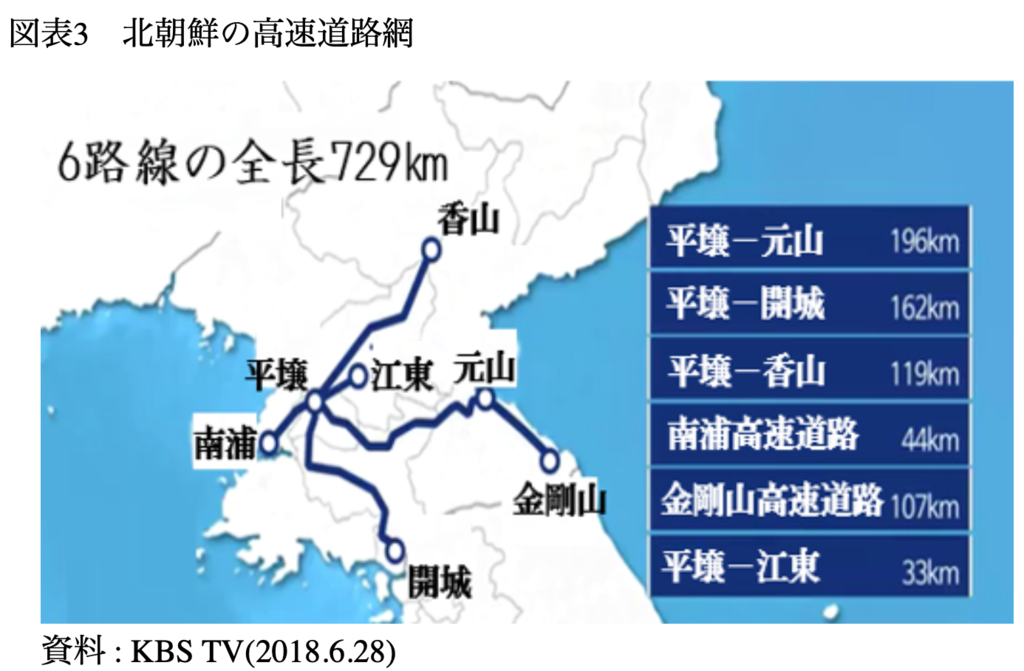 f:id:toyama-keizai:20181130154638p:plain