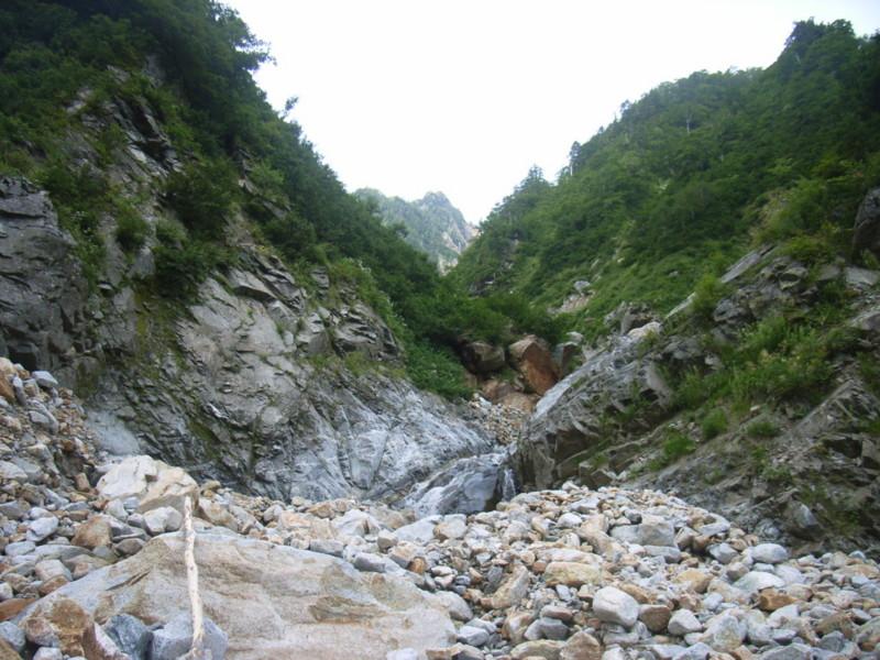 f:id:toyama-rouzan:20080925231219j:image:w200