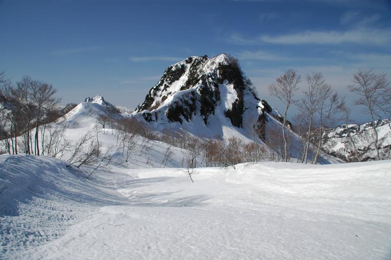 f:id:toyama-rouzan:20090215200426j:image:w300