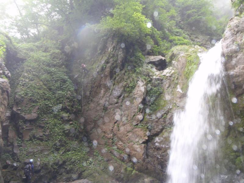 f:id:toyama-rouzan:20090901143214j:image:w300
