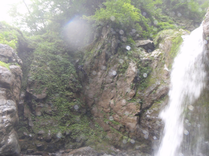 f:id:toyama-rouzan:20090901143215j:image:w300