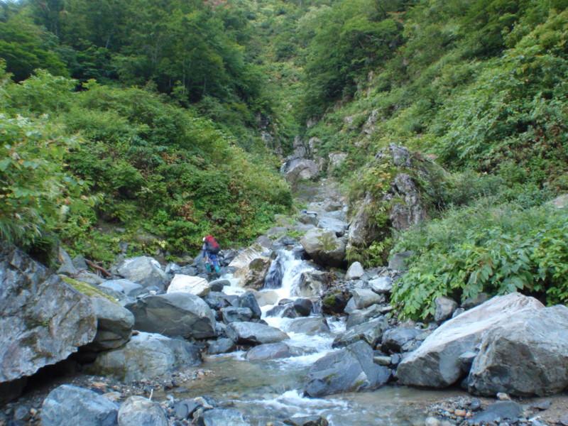 f:id:toyama-rouzan:20090928235909j:image:w300