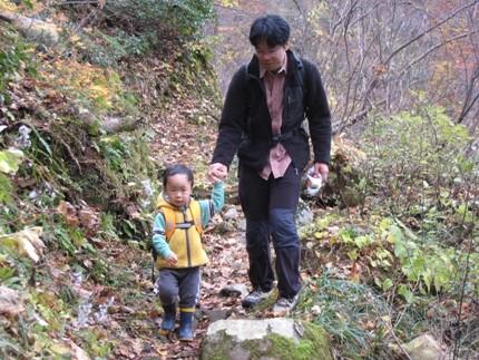 f:id:toyama-rouzan:20091202203447j:image