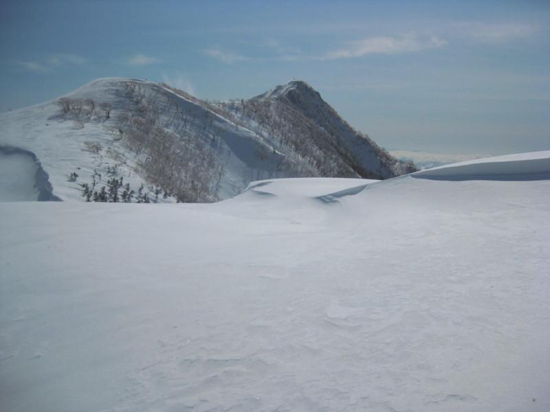 f:id:toyama-rouzan:20100216002205j:image:left:w300