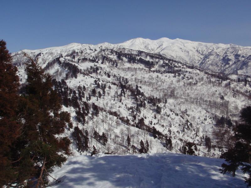 f:id:toyama-rouzan:20100315221708j:image:w300