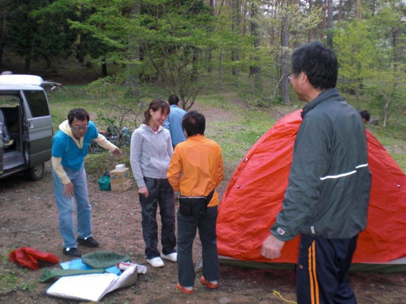 f:id:toyama-rouzan:20100530230636j:image:w200