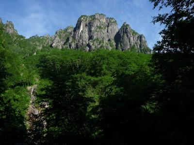 f:id:toyama-rouzan:20100719230833j:image