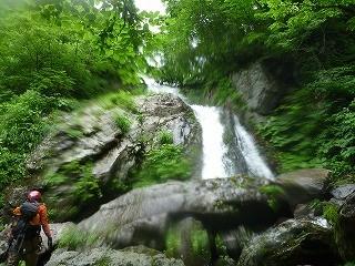 f:id:toyama-rouzan:20100730221804j:image