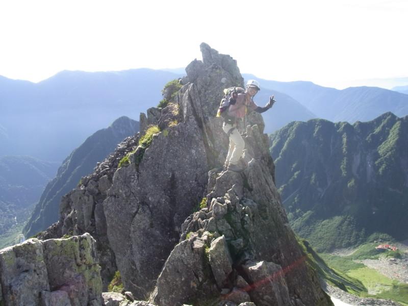 f:id:toyama-rouzan:20100901051734j:image:w200