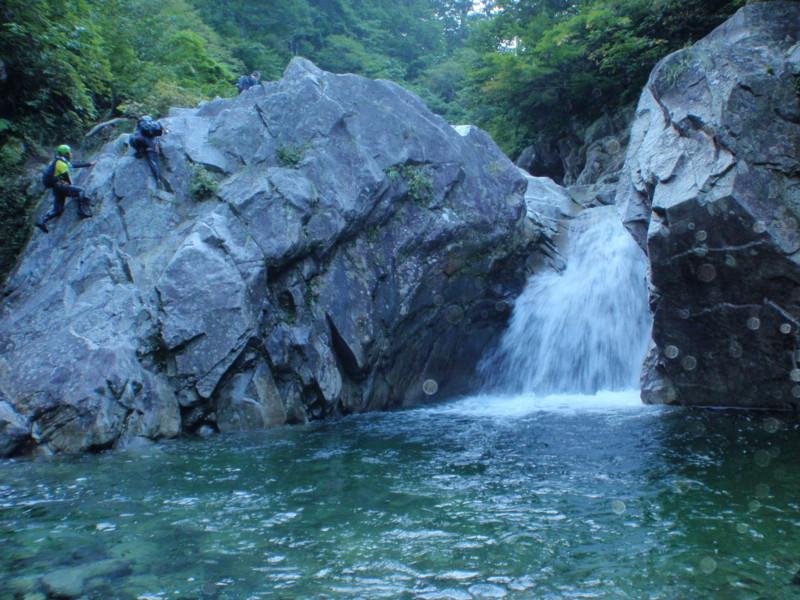 f:id:toyama-rouzan:20100918212151j:image:w300