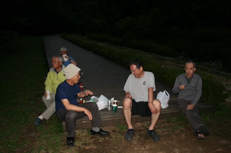 f:id:toyama-rouzan:20100920201852j:image:w300