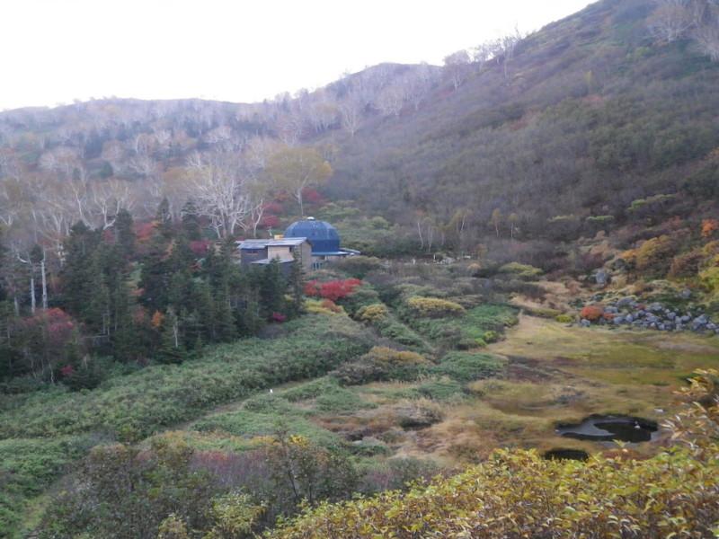 f:id:toyama-rouzan:20101014205040j:image:w200