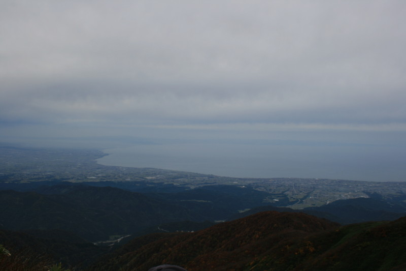 f:id:toyama-rouzan:20101025214437j:image:w300