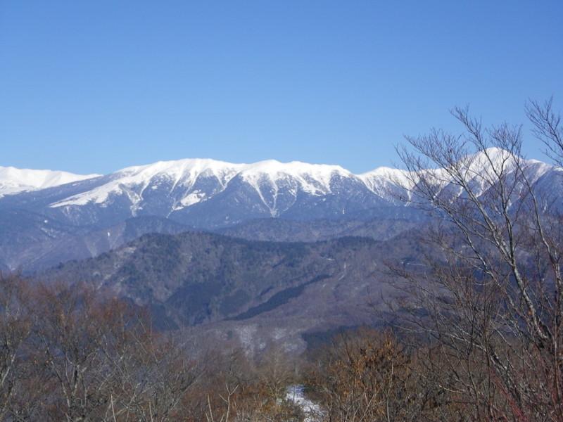f:id:toyama-rouzan:20101201234251j:image:w300