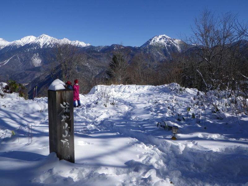 f:id:toyama-rouzan:20101205201306j:image:w300