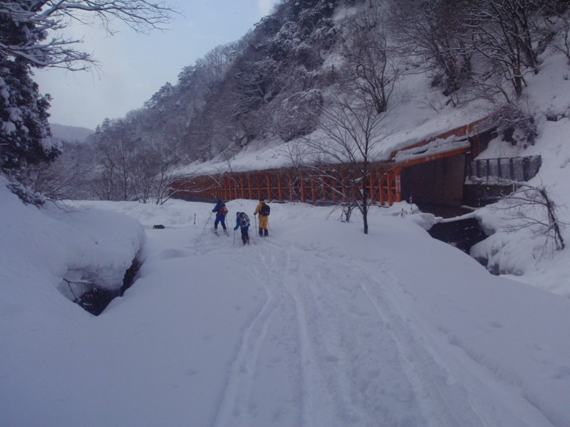 f:id:toyama-rouzan:20110213193631j:image:w300