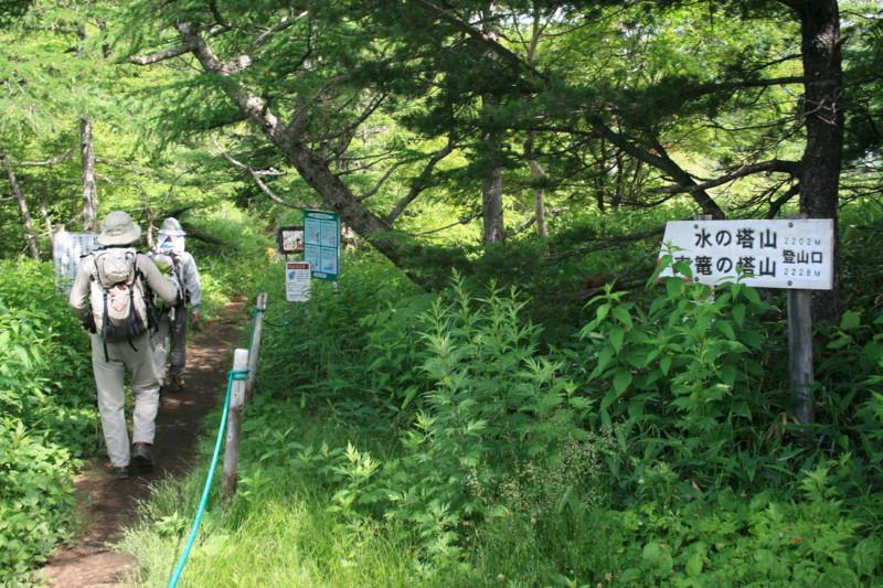 f:id:toyama-rouzan:20110731192458j:image:w250